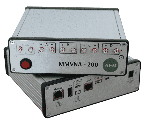 MMVNA 200 Front and Back 1 Cropped