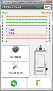 Wiremap2