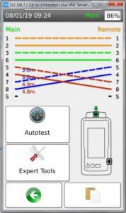 Wiremap3