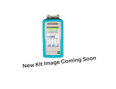 New Kit Image Coming Soon