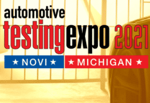 Novi Michigan Auto Show
