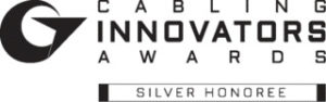 CablingIA BW SilverLogo.60d61c4db62ae
