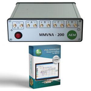 MMVNA-200 K01SW_1