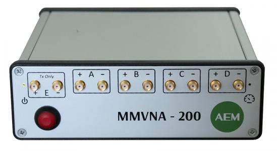 MMVNA-200 K01_1