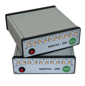 MMVNA-200 K02_1